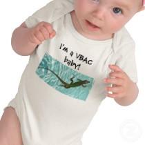 im_a_vbac_baby_tshirt-p235864945016162276uh8r_210
