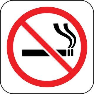 no-smoking-2-circle