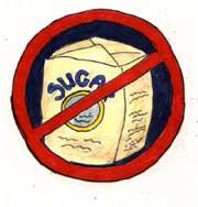 bad-sugar