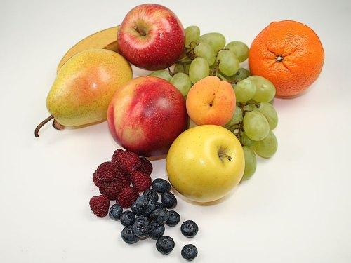 Fruits_