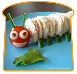 caterpiller-big