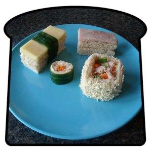 sushi-big