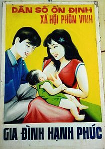 Vietnamese_poster