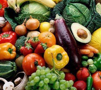 frutta e verdura-thumb